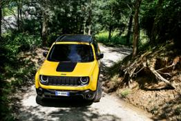 180620 Jeep New-Renegade-MY19-Trailhawk 01