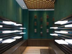 shaoyang-retail hallway 2