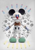 MickeyForeverYoung WaltDisney ElenaSalmistraro Bosa