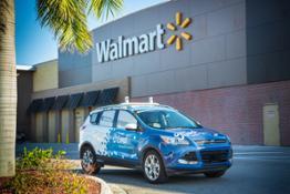 Ford-Walmart-3