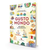 gustomondo-9788884995445