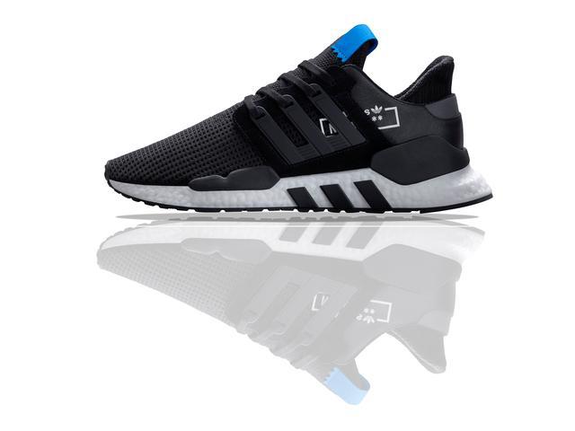 best service a7f61 397af november 15, 2018 - Adidas