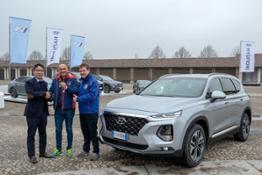 Gabriele-Tarquini-Hyundai-Santa-Fe