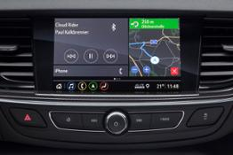 Opel-Insignia-Infotainment-503319