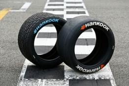 20181115 MotorsportSeasonReview 01