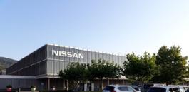 NISA HQ-source