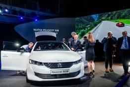 Eccellenza Peugeot celebra Eccellenza (14)