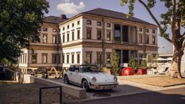 4820394 911 carrera 3 2 cabriolet 1984 wilhelmspalais stuttgart 2018 porsche ag