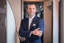web res Federico Ferrante - President of Azimut Benetti USA (2)