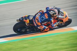Johann Zarco 2018 Valencia test-1
