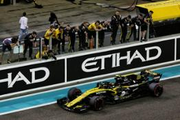 21220002 Formule 1 AD