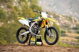 2019-rmz250-press-launch