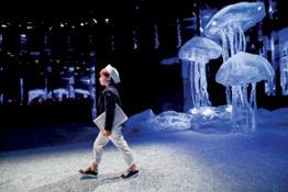 IlGufo SS19 FashionShow p02-03