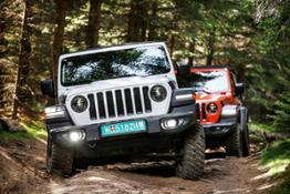 181126 Jeep Arab-Wheels-Awards-2018 01
