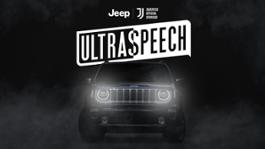 181127 Jeep Ultraspeech