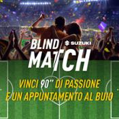 Blind Match 800x800