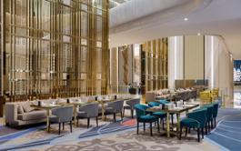 Hilton Astana nß2