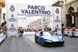 salone-auto-torino-parco-valentino-2019-1