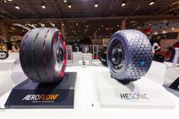 20181129 Concept Tyres 28