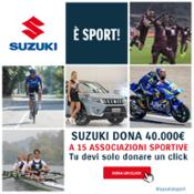 1200x1200 post 1click suzuki in 2