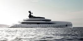 CRN Begallta 75m profile