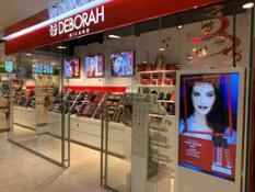 Deborah Milano Shop Centrale (3)