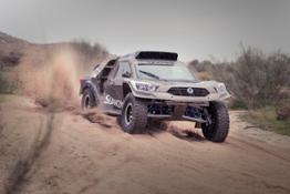 SsanYong-Rexton-DKR-on-YOKOHAMA-Geolandar-MT-G003-for-Dakar-Rally-3