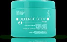 BIONIKE - defence-body fango-alle-3-argille