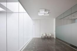 VIBIA Light in Architecture (2)