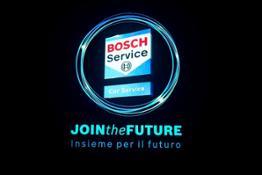 Bosch+Car+Service