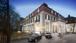 SchlossHotel 1