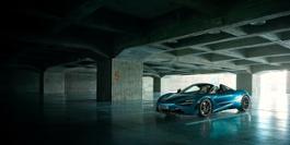 10005-McLaren720SSpider
