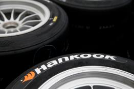 20181212 Renault Hankook Partnership 2019