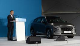 34954-HyundaiMotorGroupRevealsFCEVVision2030