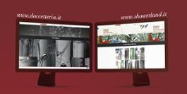 Damast-Successo-Siti-Doccetteria-Showerland