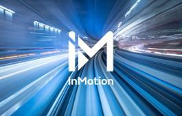 inmotion2018