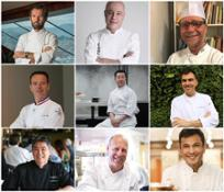 msc-world-cruise-2019-welcomes-all-star-chef-line-up 5