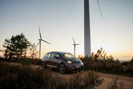 P90330164 highRes the-bmw-i3-120-ah-09