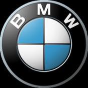 bmw-1596080 1920