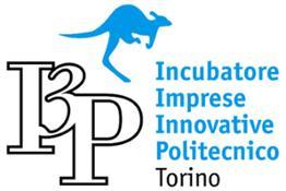 I3P-logo-ALTA-DEFINIZ