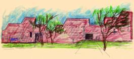 13 VDM Doshi CEPT draft sketch