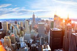 New York ©Volagratis.com
