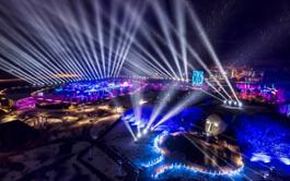 20180126 Lichtfestival Night 63 c Sandra Sommerkamp B