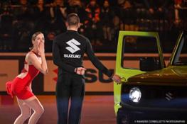 01 - Suzuki Bolzano Passion Gala post  (1)