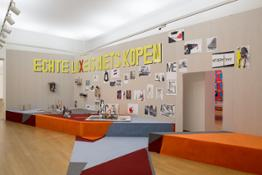 Stedelijk Echte Luxe Sept 2018 PT Y9A8007