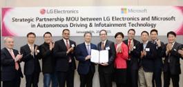 LG-MS-partnership-01
