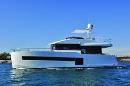 Sundeck Yachts 580 (3)