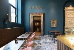 Caffè Fernanda Brera, Milano ph. credits Michele Nastasi (3)