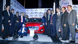 05 - SWIFT Car of The Year 2019 India (1)