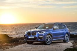 P90281731 highRes the-new-bmw-x3-m40i-